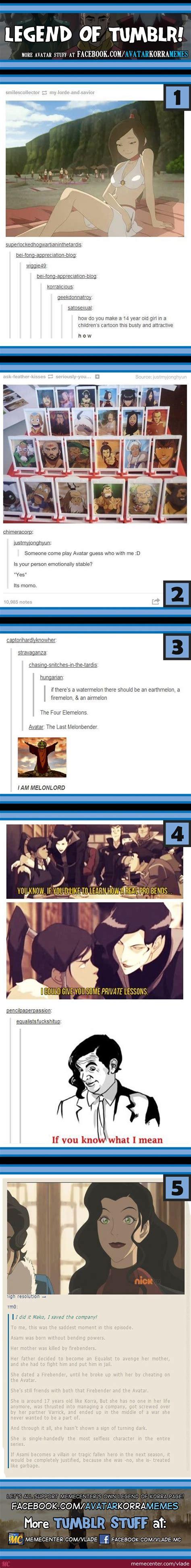 Meme Center Vlade - the legend of tumblr by vlade meme center