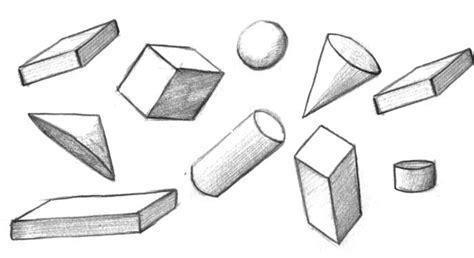 basic polygon   hands  feet description