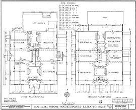 Automotif Wiring Diagram Kelvin Home Electrical