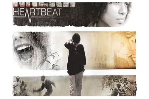 chase and status heartbeat mp3 descargar gratis