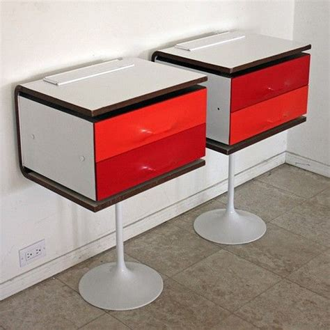 Raymond Upholstery by 61 Best Raymond Loewy Furniture Images On
