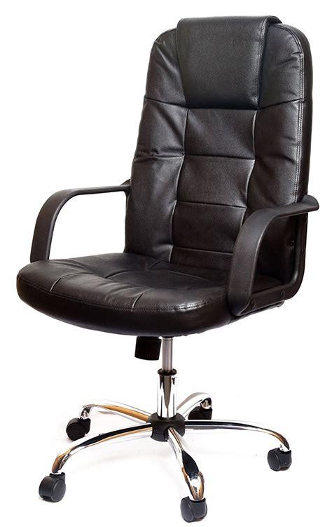 siege baquet belgique chaise de bureau design et confortable le monde de léa