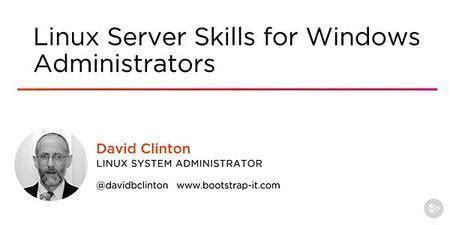 Linux Server Skills For Windows Administrators [repost. How To Write A Resume For Cashier Job. Resume Summarys. Home Inspector Resume. Five Star Resume Reviews. List Of Experiences For Resume. Carpenter Resume Objective. Docs Resume. Examples Of References For Resume