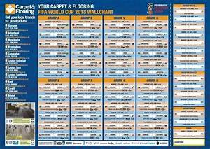 Fifa World Cup Carpet Flooring