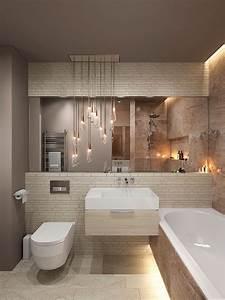 25, Amazing, Bathroom, Design, Ideas, -, Page, 5, Of, 25