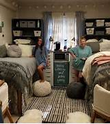 Best 25 Dorm Room Layouts Ideas On Pinterest  Dorm Layout Living Room Furn