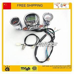 Aliexpress Com   Buy 110cc 125cc 150cc 200cc 250cc Atv Lcd