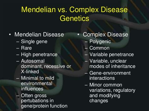Prevention 2014: Genetic Assessments of Lipid Disorders