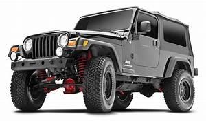 Rancho Rs6226b Rockgear Front Off Road Bumper For 97