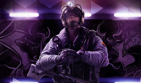 chaussea siege social rainbow six siege patch brings 100 images ubisoft is