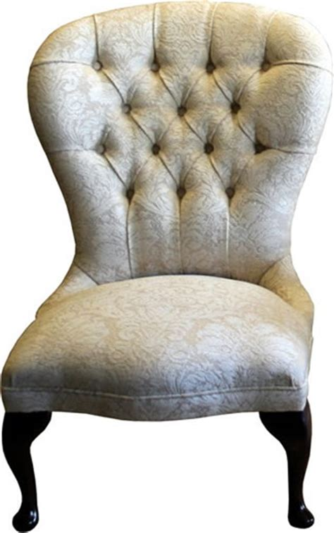 quality traditional bedroom chairs and dresser stools