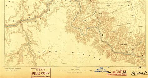 topographic map topo maps usgs gis asu digital accessing community geological