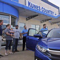 car dealers  quincy yelp