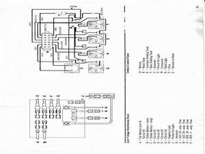 Airstream Interstate Light Wiring Diagram