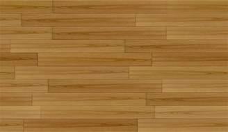 seamless wooden floor texture sketchup texture update news wood floor laminate seamless texture