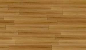 Modern wood floor texture wwwpixsharkcom images for Modern flooring pattern texture