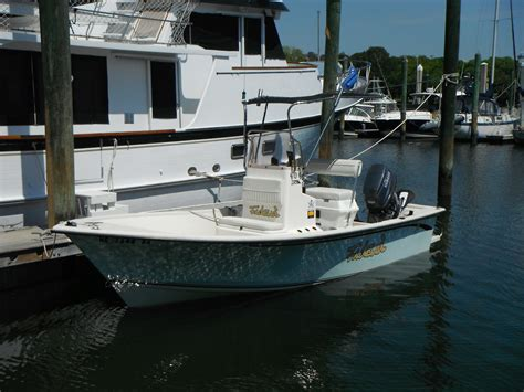 Maycraft Boats The Hull Truth by Maycraft Boats Page 4 The Hull Truth Boating And
