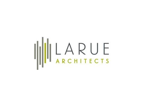architecture logo designs  inspiration creatives wall