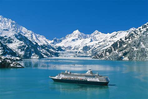 Best Cruise Ship Alaska | Fitbudha.com