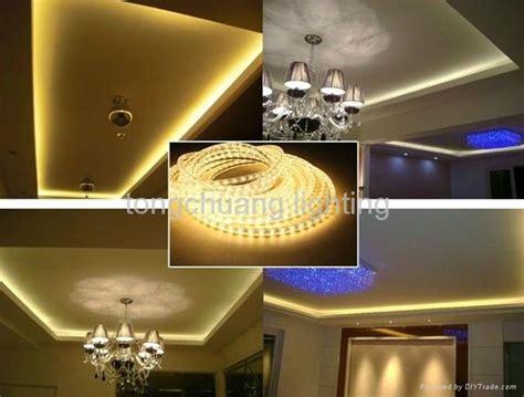 indoor 3528 smd led strip 220v strip lighting indoor lighting smd strip lighting