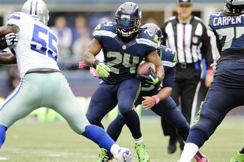 seahawks  cowboys      seattles