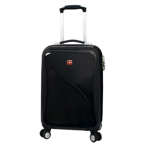 Light Weight Luggage by 57 Light Luggage 29 75cm 4 Wheel Spinner