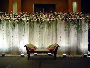 Best 25+ Wedding stage backdrop ideas on Pinterest