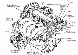 dodge neon 2 0 ltr engine diagram free wiring diagram With dodge neon 2 0 engine diagram get free image about wiring diagram