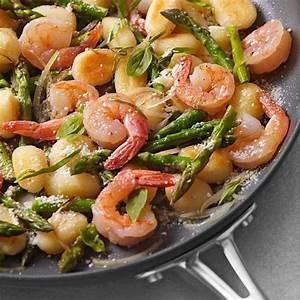 Richtig Spargel Kochen : 2968 best essen rezepte images on pinterest ~ Frokenaadalensverden.com Haus und Dekorationen