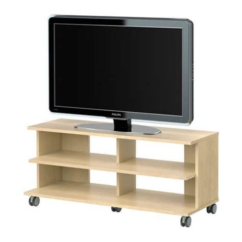 Tv Bank Rollen by Wohnzimmer Wohnzimmerm 246 Bel Entdecken Ikea