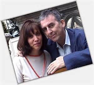 olivia harrison official site  woman crush wednesday wcw