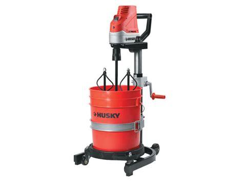 Husky Tile Saw Manual by Husky Thd800 Mortar Mixer Manual Need An Owners Manual
