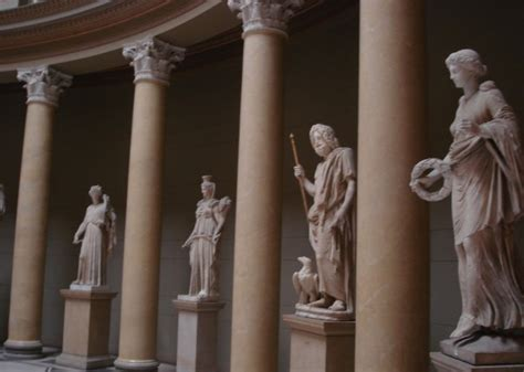 Why Did The Ancient Greeks Worship So Many Gods?