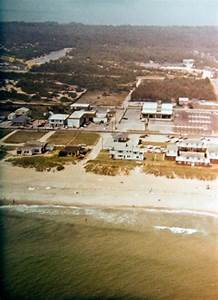 68 best images about Old Outer Banks on Pinterest | North ...
