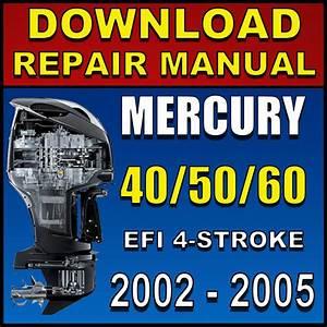 Download 2002