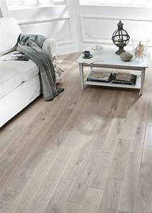 ophreycom salon gris parquet bois prelevement d With conforama parquet