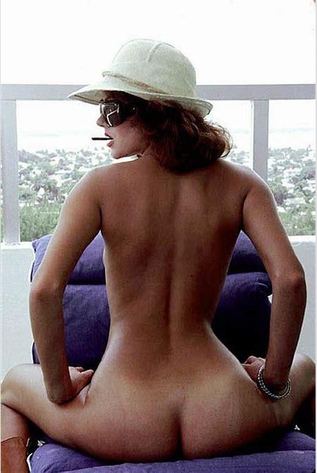 Penthouse Laura Doone Nude - Sex Porn Images