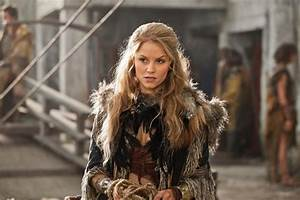 Ellen Hollman as Saxa | Tithe: Characters | Pinterest ...