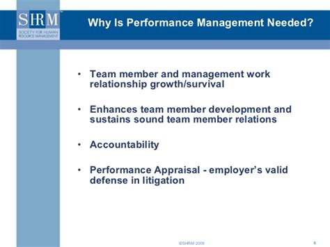 Performance Management Training Presentation. Mortgage Fees Comparison Best Uk Film Schools. Illinois Online School Storage Unit Las Vegas. Supply Chain Management Certificate Online. Department Of Insurance Ca Audi A6 Insurance. Website Design Bay Area National Life Vermont. Federal Employment Lawyer Data Link Solutions. Uc Irvine Electrical Engineering. Online Astrology Course Pay Off Pay Day Loans