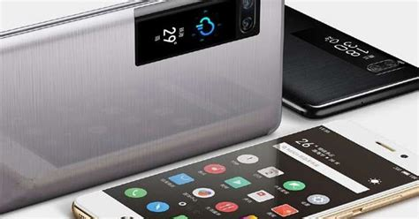 upcoming phones  india release