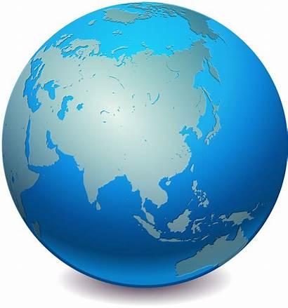 Globe Svg Eurasia Commons Pixels Wikimedia Wikipedia