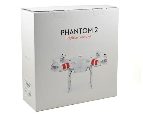 buy dji phantom europe bs