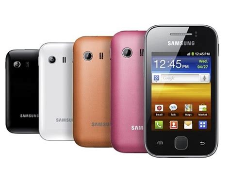 best budget android phone 5 best low budget samsung android phones