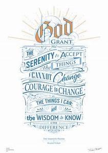 Serenity Prayer IPhone Wallpaper, ALV39 HD Widescreen ...
