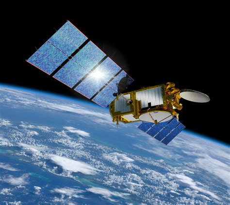 thales si鑒e social lanciato il satellite jason 3 servirà a mappare gli oceani la voce sociale