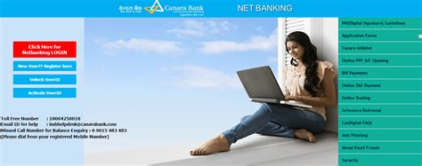 Get your free credit report with monthly updates check now. Canara Bank Personal Loan Interest Rate & Eligibility | Personal loans, Online trading, Loan ...