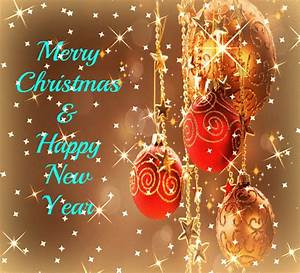 Formal, Wishes, For, Christmas, Free, Business, Greetings