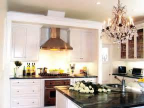 timeless style white kitchens kitchen ideas design