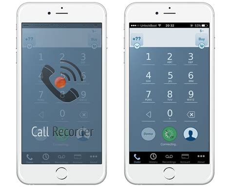 iphone call recorder app 5 best call recorder apps for iphone or 2018