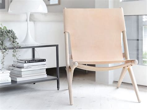 9 scandinavian design trends sweeping the nation be inspired